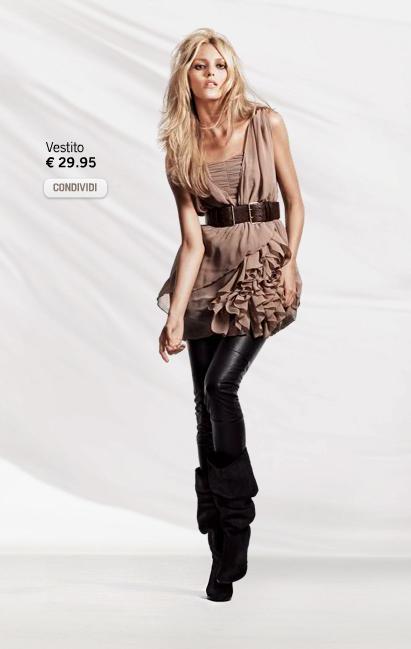 magazin de desfacere cea mai bună atitudine obține nou H&M Fall collection Once Upon a Time..