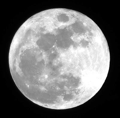 Worm-Moon-3-10-09.jpg