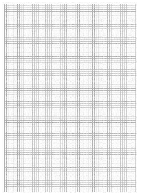 Hewett 39 S Multimedia Free Online Graph Paper