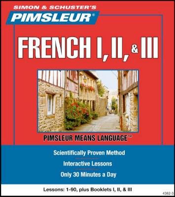 pimsleur free download - Pimsleur, Pimsleur, Pimsleur Course Manager, and many more programs.