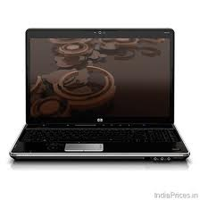 Laptop Driver download uptodate: HP Pavilion dv6-2174tx