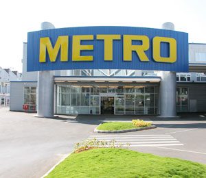 METRO Cash & Carry India to open six centers in Punjab ~ AFM