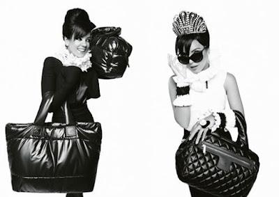 Новые сумки 2011 Latest Handbag: Coach, Prada, Designer, Gift Ideas.