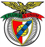 Resultado de imagem para Atlético Sport Aviação