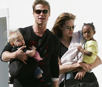 jolie pitt gt fashion diary