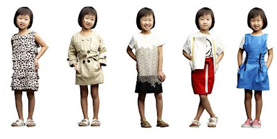 3.1. philip lim kids