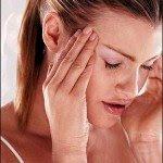 regl dönemi ağrıları