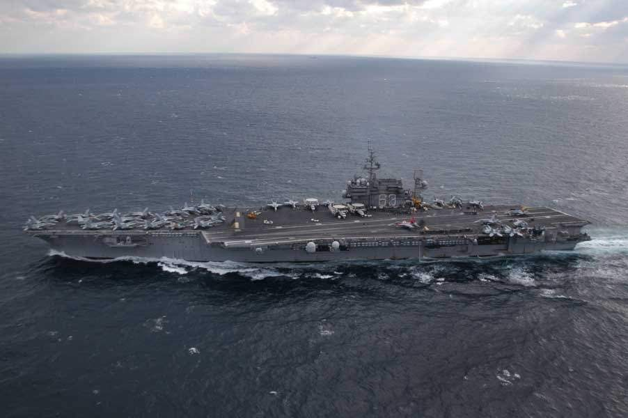 paul davis on crime  on yankee station  a look back at the aircraft carrier uss kitty hawk