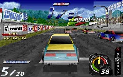 speed-haste-pc-game-dos-dosbox-1.JPG