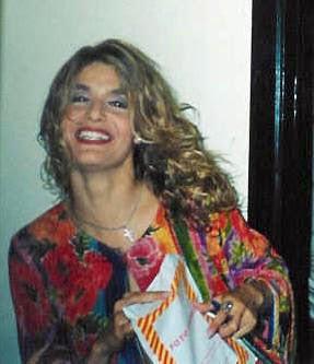 We love you baccara mayte paloma entrevista a paloma blanco 19 marzo 2010 sufridores en casa - Sufridores en casa ...