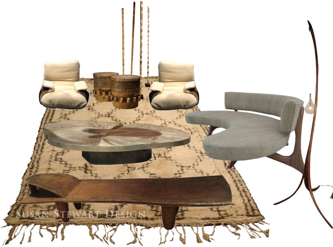 moroccan sofa base boconcept bed ottoman beni ourain rugs on pinterest