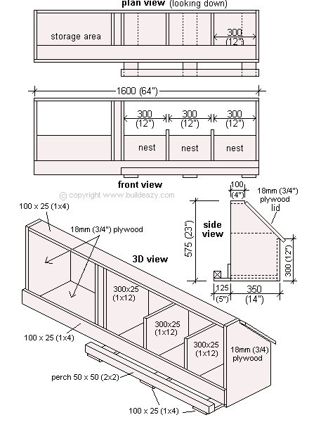 Green Building besides Roof Design likewise Autocad House Drawings further Project Chicken Coop additionally How To Build A Chicken Coop. on a frame house floor plans