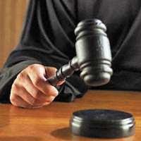 news238 img1 Sidang Kasus Dugaan Korupsi DAK Padangsidimpuan, Hakim Perintahkan Kasek Pulangkan Uang