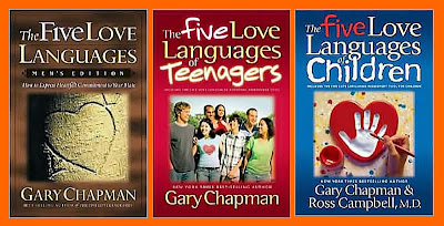 Click here to go to Gary Chapman's website