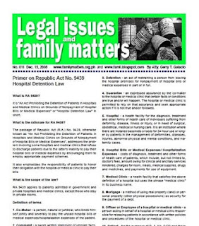 Legal Information,legal information institute,legal information for families today,legal information online,law information