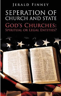 church constitution template.html