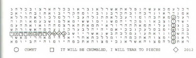 bible+warned+about+2012+in+hebrew.jpg