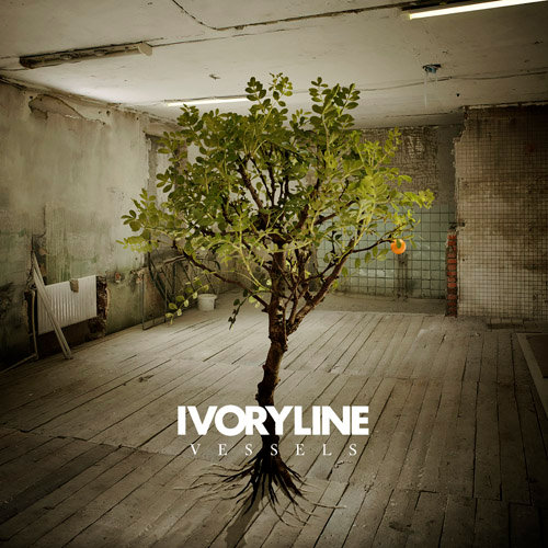 Ivoryline – Vessels (2010) English christian album download