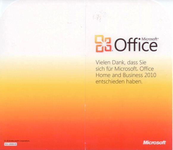 office 2010 key card welche version. Black Bedroom Furniture Sets. Home Design Ideas
