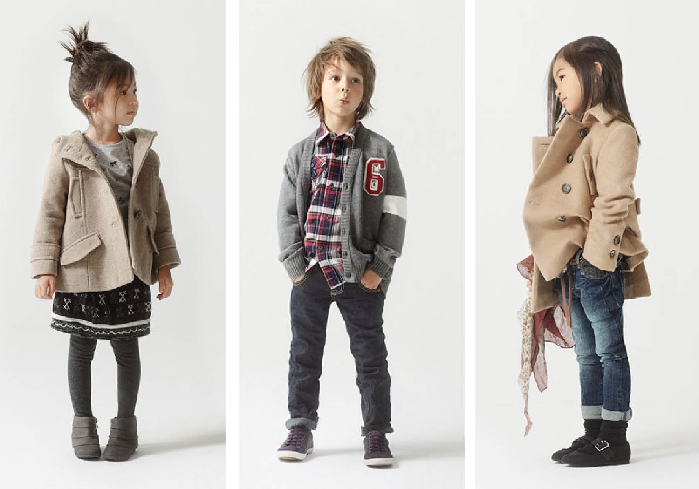 Jenna Sais Quois: Designer Spotlight: Zara
