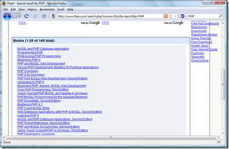 Greasemonkey Google Book Er Not Working
