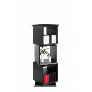 d co valoris e cr er facilement son meuble est enfin possible. Black Bedroom Furniture Sets. Home Design Ideas