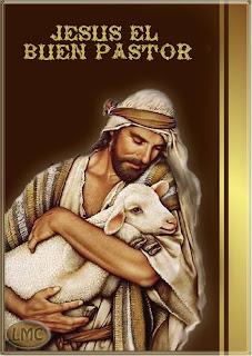 Resultado de imagen para Buen Pastor