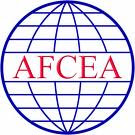 AFCEA: Cyberspace at the Cross Roads