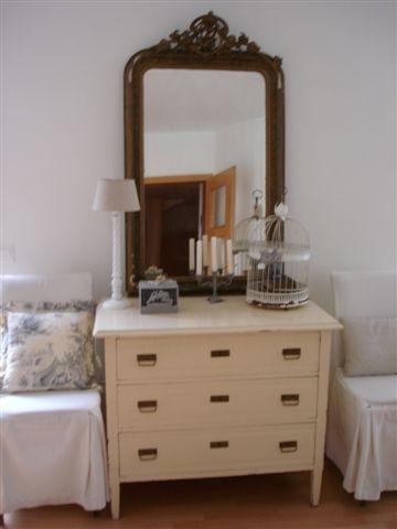 spiegel spiegel an der wand. Black Bedroom Furniture Sets. Home Design Ideas