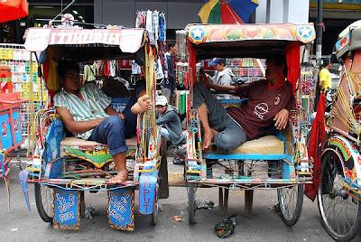 Bandung Photos
