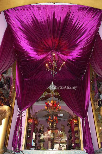 Hanoi Ipa Nima Shop