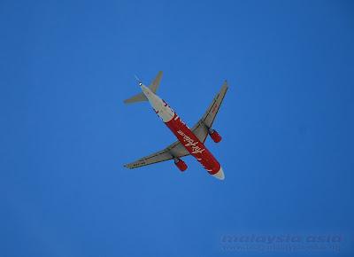 Airasia Travel Agent Login