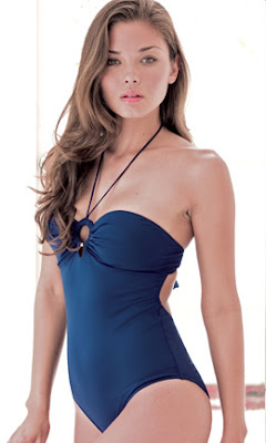 Eberjey carries an awesome selection of lingerie and swim wear for women ... ea789ddd3