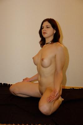 Sex Slave Positions 60