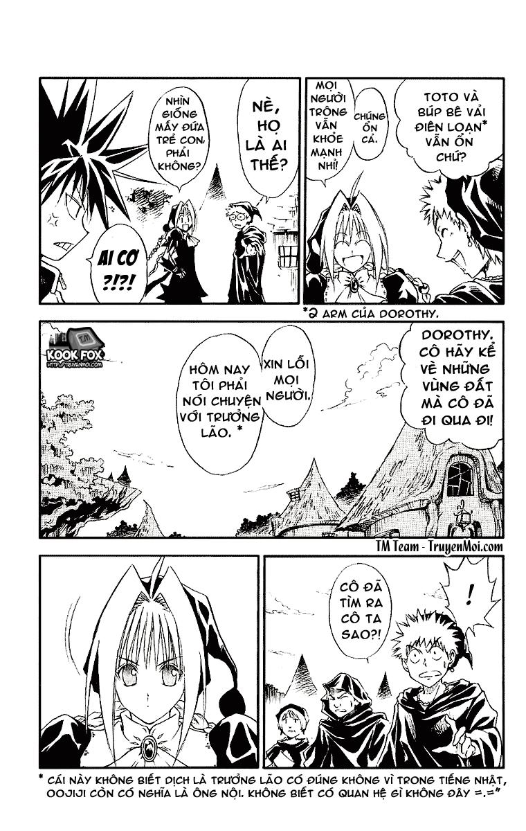 MAR chapter 88 trang 6