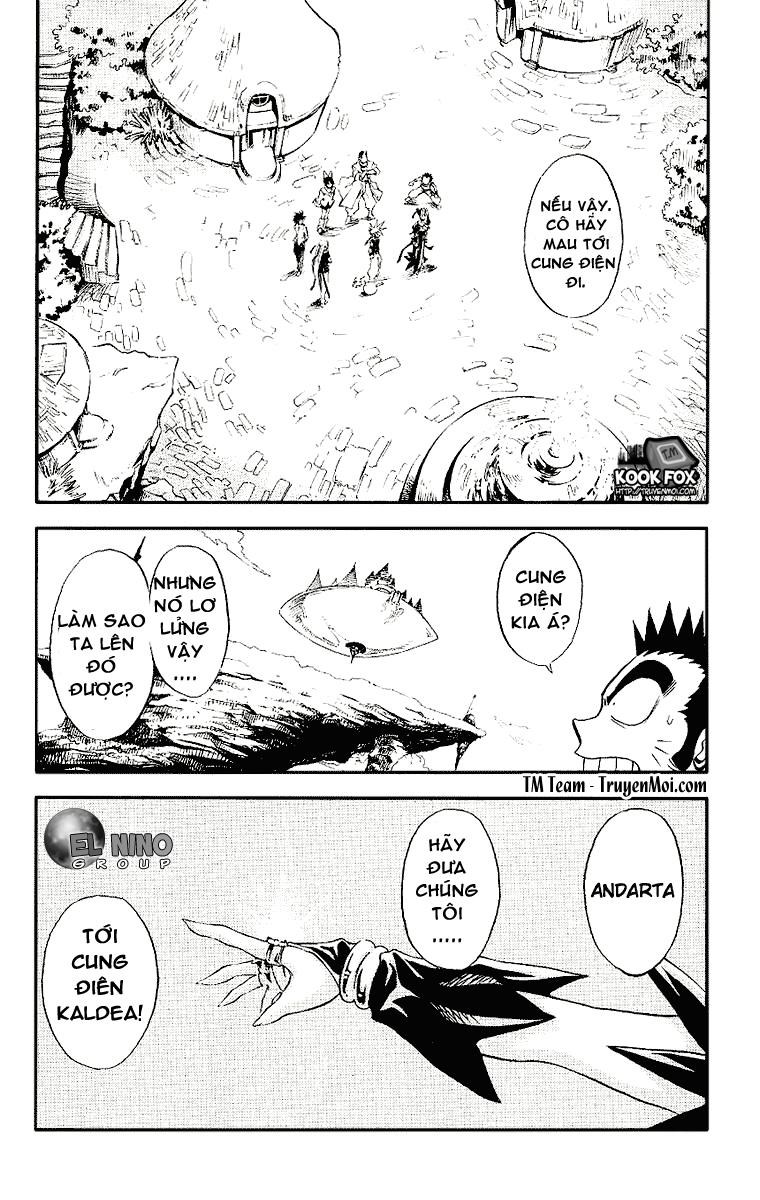 MAR chapter 88 trang 7