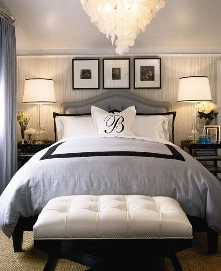 Show House Bedroom Ideas: Best Decorating: Bedroom Inspiration