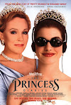 Sinopsis The Princess Diaries