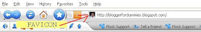 Peter Chen favicon