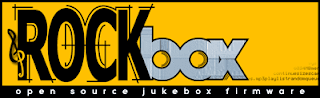 Rockbox Jukebox Software