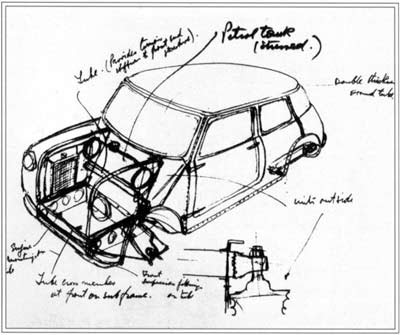 mini cooper vin location · mini cooper vin locationon yamaha blaster engine  diagram