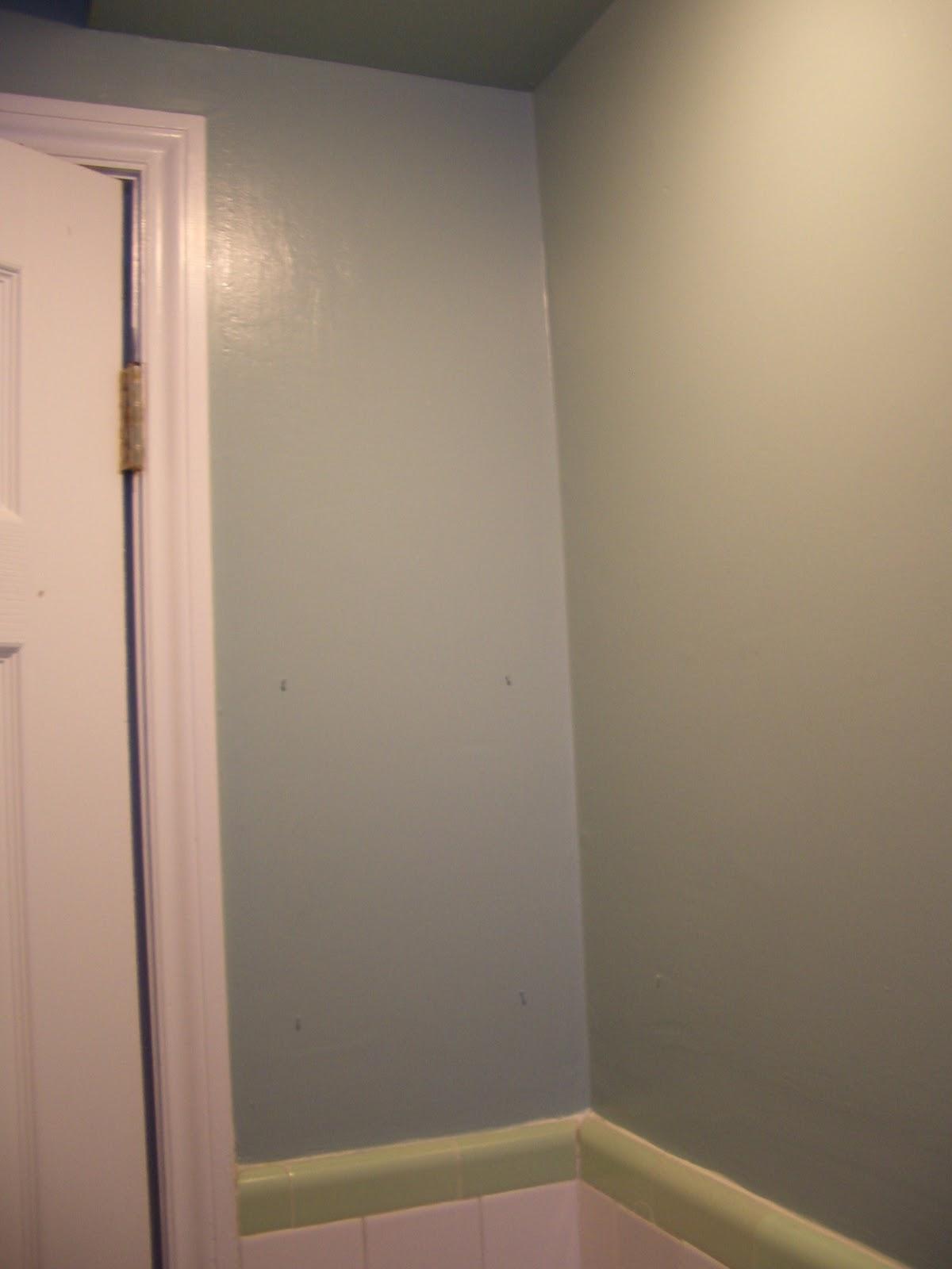 25 elegant bathroom corner wall shelves
