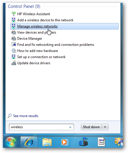 Acer 3G Connection Manager Windows 7 - islandstrongwind