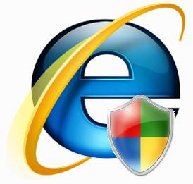 Internet Explorer Problems in Windows 7 – Stuck, hang or