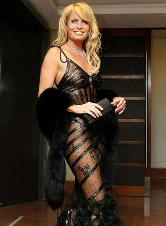 1000+ images about CECILIA BOLOCCO !!! on Pinterest