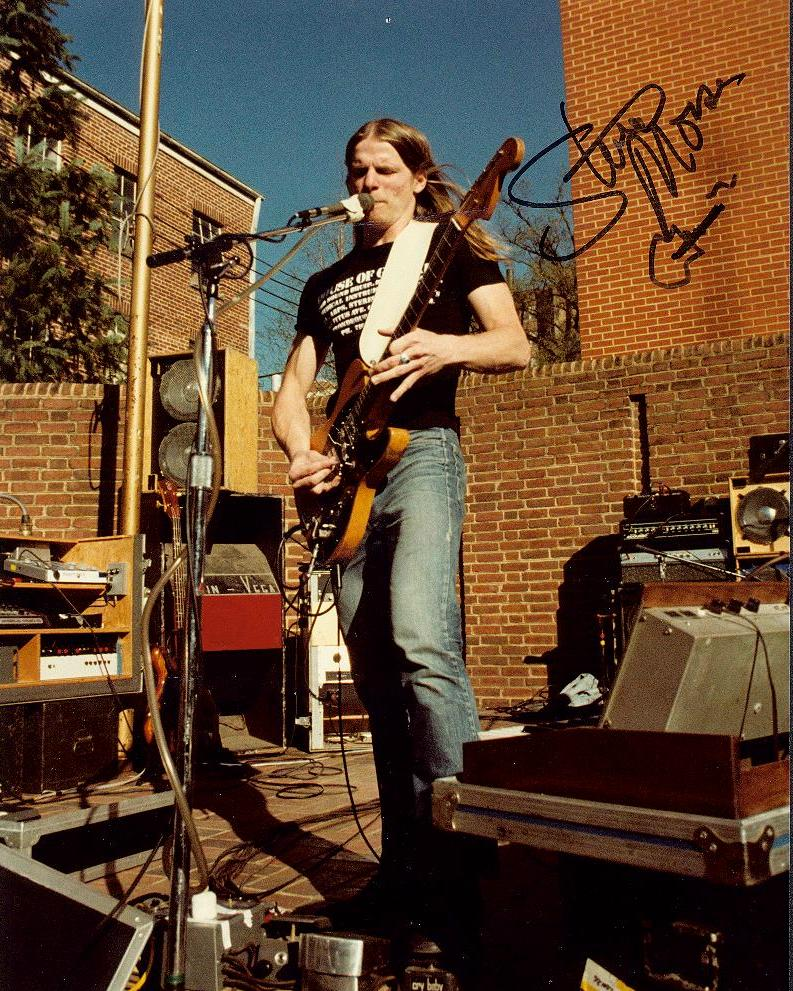 nefilins rock blues the dixie dregs night of the living dregs 1979. Black Bedroom Furniture Sets. Home Design Ideas
