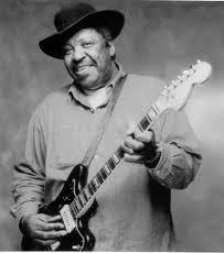 MAGIC SLIM