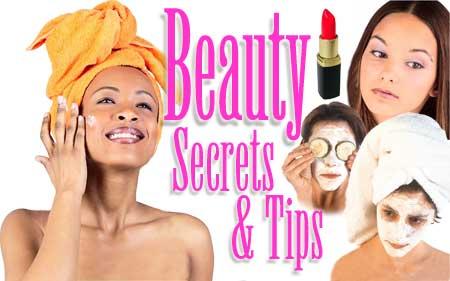 ladies beauty tips in tamil - Tomato facial at Home in Tamil - Beauty Tips in Tamil - YouTube