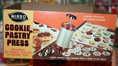 Best Kitchen Aide Mixer To Buy For Smaller Heavy Mixes