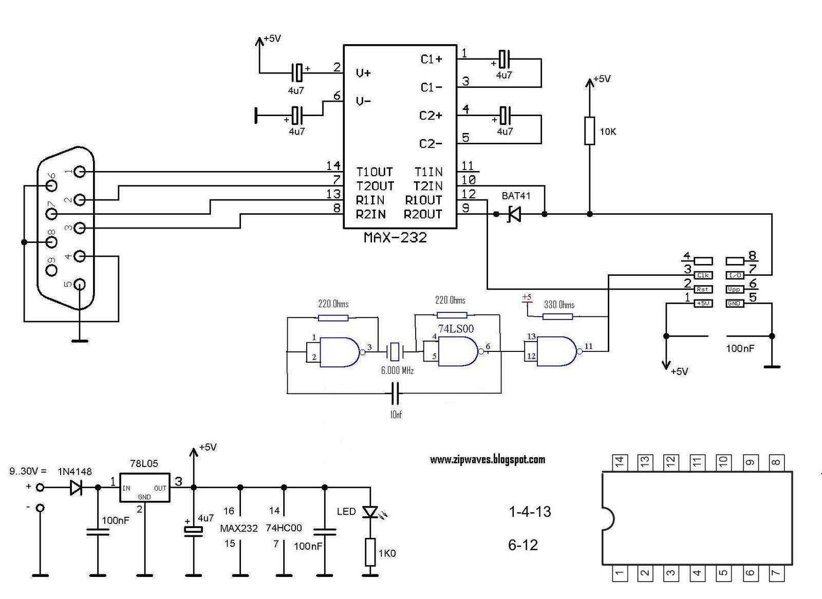 smart card wiring diagram wiring diagram g9 smart card wiring diagram [ 1600 x 1166 Pixel ]